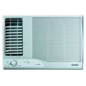Ar Condicionado Janela 21000 Btus Frio 220v Mecânico Cons