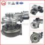 Turbo Hilux 3.0 1kdftv D4-d 17201-0l040 Ct20/ct16v 2006-2016