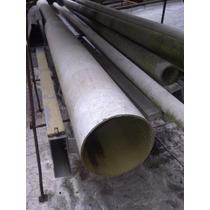 Cano redondo 2 pulgada materiales de construcci n en - Cano materiales de construccion sl ...