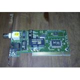 Encore Pci Ethernet Adapter Rev: 28 Esl-835-tb