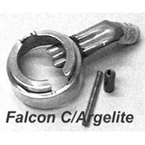 Mezclador Toma De Gas Gnc P/ Falcon Holley Argelite Galileo