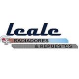 Parrilla Suspensión Izq - Renault Logan - C/rotula Y Bujes
