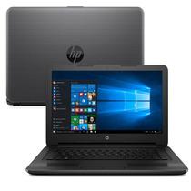 Notebook Hp 240 G5 Intel Core I5, 8gb, Hd 1tb