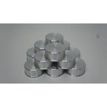 Forminha P/ Pão De Mel - 5x2,2 - Kit 24