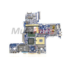 Placa Mãe Dell Latitude D620 Series