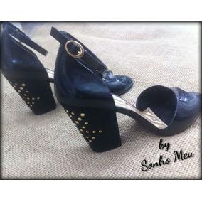 13d7d16874 Kit Sandalias Petite Jolie - Sapatos em São Paulo no Mercado Livre ...