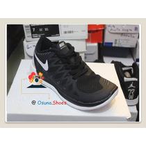 Zapatos Jordan Adidas Nike Free 5.0