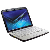 Notebook Acer 5520 En Desarme
