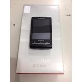 Sony Ericsson Xperia X10 Mini E10a - 3g Wi-fi Gps - Usado