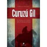 # Curuzú Gil - Adriana Hartwig Editorial Vestales