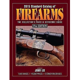 Catalogo De Armas De Fuego Version 2009 En Cd (pdf)