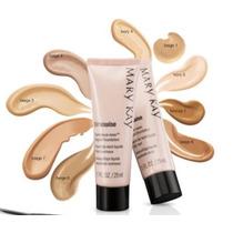 35% Desc Maquillaje Líquido Acabado Mate Mary Kay