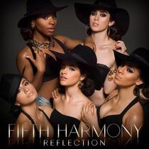Cd Fifth Harmony - Reflection (987916)