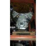 Motor Vortec 5.3 Mod. Nuevo Avalanche Silverado Thaoe 08-14