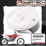 Piston Honda Crf 450 2009 2012 Original - Powertech