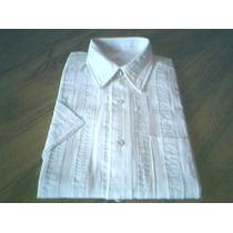 Camisa Masculina Traida De Usa
