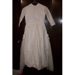 Alquiler de vestidos de comunion en cordoba argentina