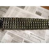 Cadena De Distribucion Morse $ 750