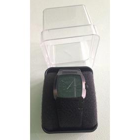 Reloj Diesel Caballero, Original Modelaje, Colección Dz 1448