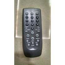 Controle Remoto Tv Cce Original Rc 206