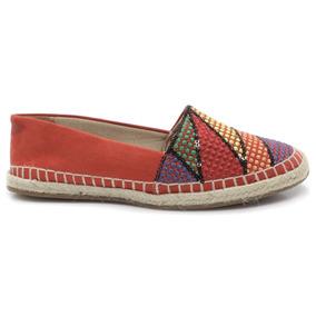 Alpargata Feminina Zariff Shoes | Zariff
