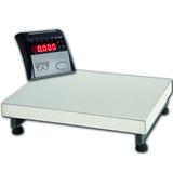 Balança Eletronica Inox 150kg X 20g Industrial Digital Inmet