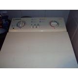Lavarropas Longvie Usado
