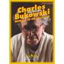 Charles Bukowski. Retrato De Un Solitario (bibl Envío Gratis