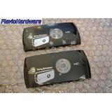 Tapa De Bateria De Sony Ericsson U5a Vivaz Nueva Y Original.