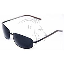 Óculos De Sol Modelo Police Masculino Uv400