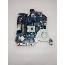 Placa Mãe Notebook Acer Aspire 5750 C/ Defeito