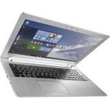 Laptop Ideapad Lenovo 500-15acz 15.6 Amd A10 (80k4002xlm)