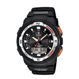 Reloj Casio Sgw-500h