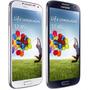 Samsung Galaxy S4 3g - Refab Movistar 25% Off - Gtía. Bgh