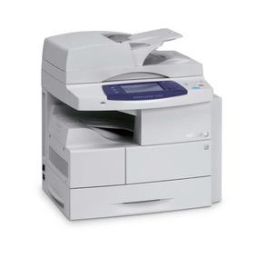 Copiadora Multifuncional Xerox 4260dn