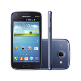 Smartphone Galaxy S Iii 3g 8mp Samsung I9300 Recertificado