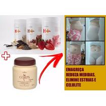 Vestido Feminino + Kit Seca Barriga