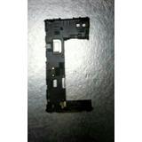 Back Cover Blackberry Z10 Chip Abajo Stl-100-2
