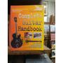 Michel Completo Manual Ilustrado De Guitarra En Inglés