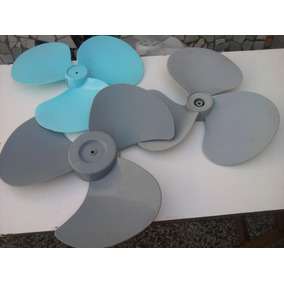 Ventilador usado ventiladores usado en mercado libre - Ventilador techo carrefour ...