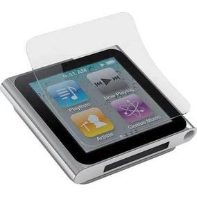 Film Tricapa Ipod Nano Touch 6 Generacion Centro Tribunales