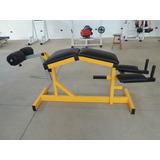 Flexora De Pernas/ Musculação