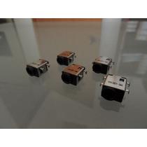 Powerjack Samsung Np300 300e Np305 Np350 Nuevo