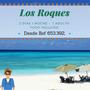 Paquetes De Viaje Familiares Merida, La Tortuga, Los Roques