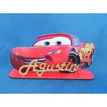 10 Souvenirs Personalizados,mickey,car