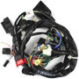 Fiação Chicote Principal Honda Cg 150 Fan Flex Esi 2011-2012