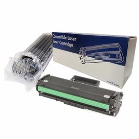 Cartucho Toner Mlt-d101 Ml2165 Ml2160 Scx3405w 101 D101