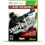 Sniper Elite 2 Silver Edition Para 360 ¡sólo En Gamers!