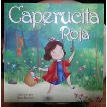 Paquete De Libros Infantiles Nuevos Formato Grande