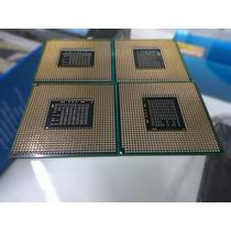 Processador Notebook Intel Core I3-2330m 2.20ghz